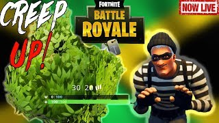 🔴Fortnite Battle Royale Season 7 Update (PSN Giftcard Giveaway!!!)