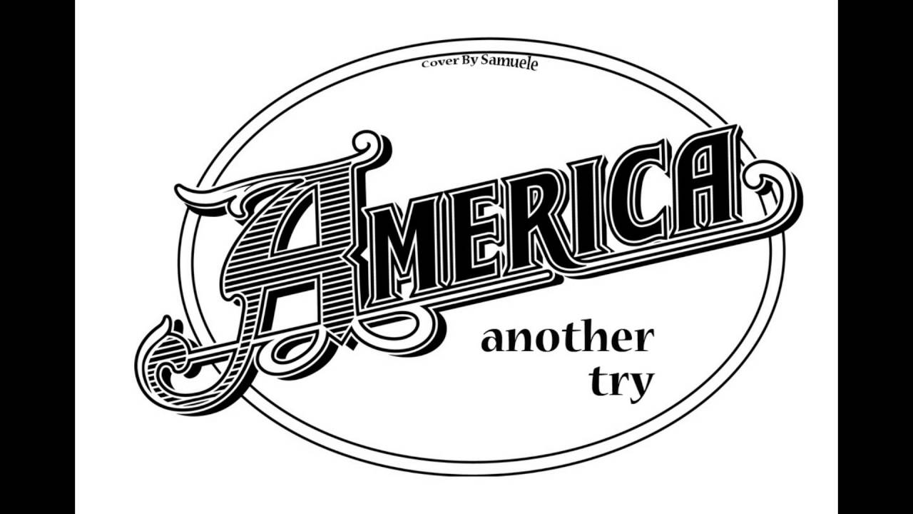 america-another-try-stefano-panecaldo