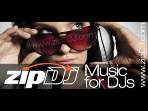 Jump Smokers ft Alex Peace - Dance Rock Shake Pop (Reydon Radio Mix)