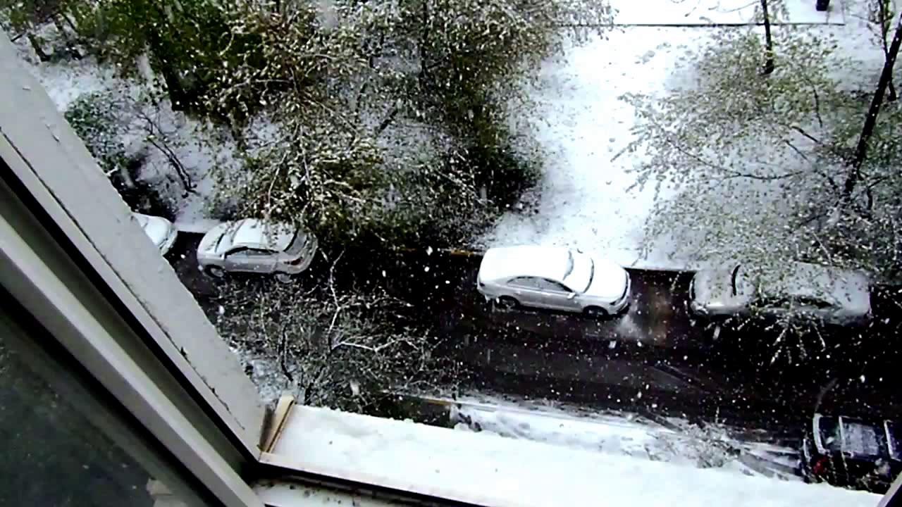 Погода в красноярском районе самарской области на две недели