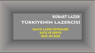 GALVO LAZER FİYATLARI İÇİN ARAYINIZ 0532 3612620