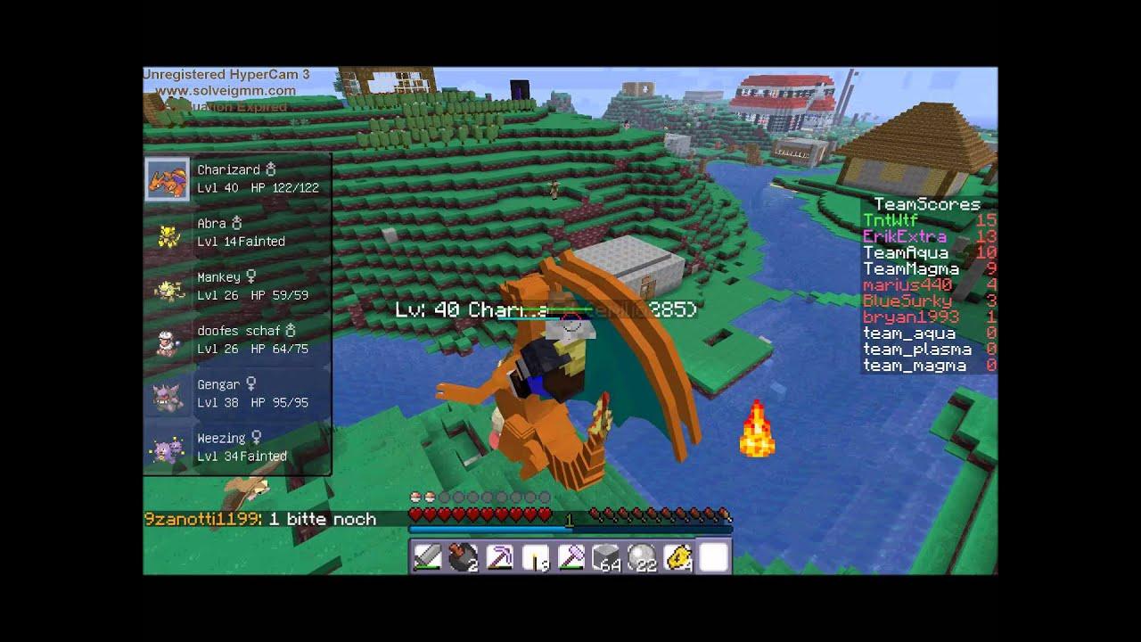 Minecraft Hexxit Cracked Launcher Download - Harbolnas e
