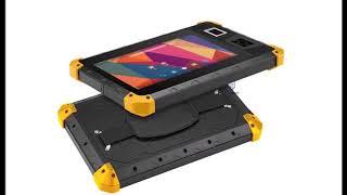 защищенный Планшет с Алиэкспресс Топ 3 AliExpress Waterproof tablet Крутые вещи Гаджеты Электроника