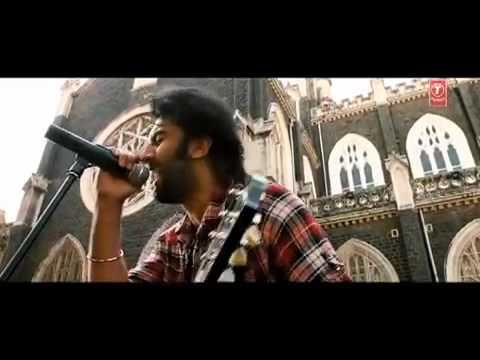 Sada Haq  Rockstar full songs hindi movie s3gp