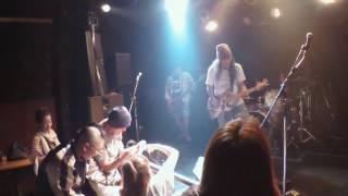 高円寺Mission's.