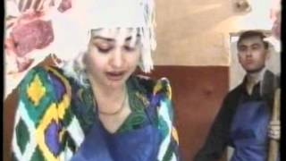таджикский клип.DAT арузи шафер намишум