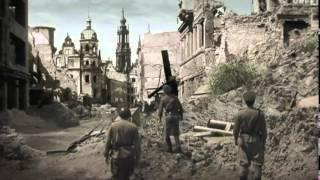 Doku Deutsch Hitlers Madonna Und Die Retter Der Raubkunst   Doku hd Thumb