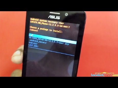 how-to-flash-upgrade-asus-zenfone-go-x014d-via-sd-card-firmware