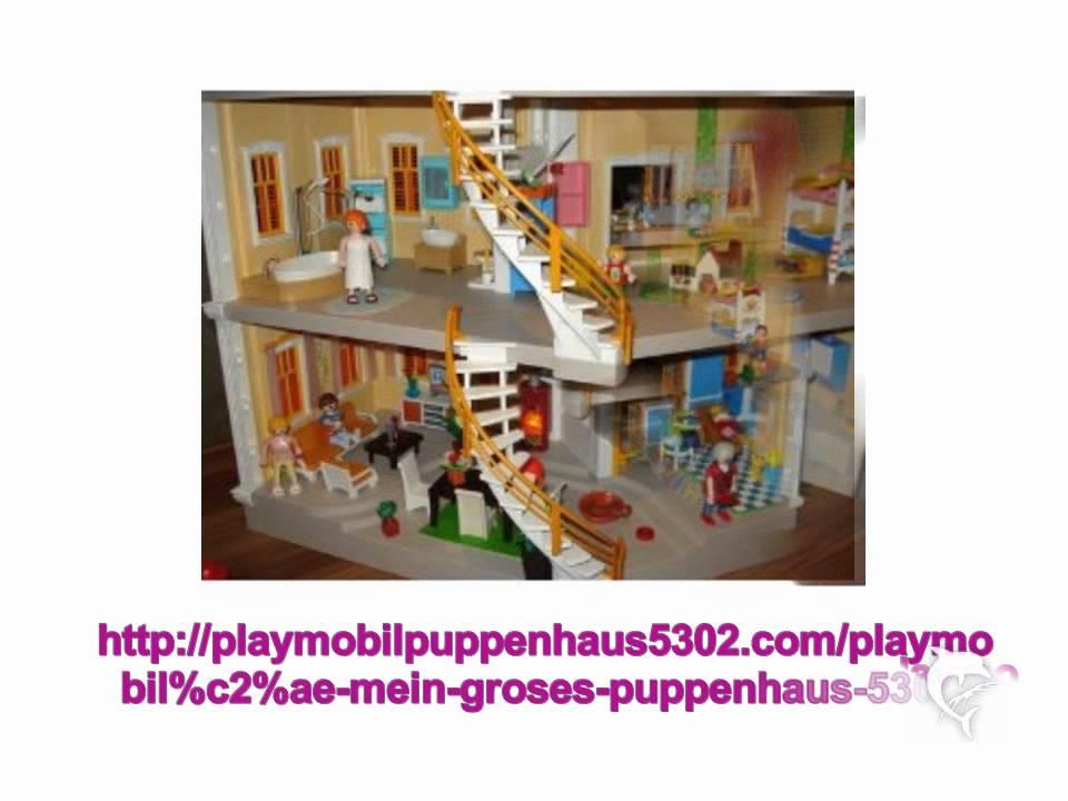 playmobil 3 jahre junge