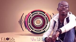 Remix Johane - Na mbola tia