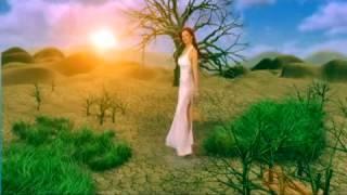 Зара - Една Българска роза