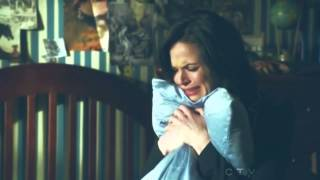 Swan Queen [Regina & Emma] - In My Veins *preview*