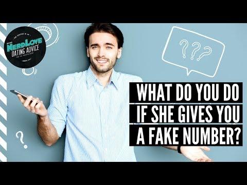 Vad betyder dating någon