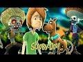 Download mp3 Scooby Doo! and the Spooky Swamp #5 ENTREI NUM CEMITÉRIO ANTIGO CHEIO DE MONSTROS for free