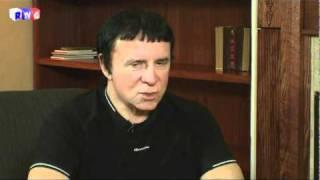 Программа Наше здоровье с Анатолием Кашпировским