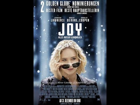 The Raid Ganzer Film Deutsch