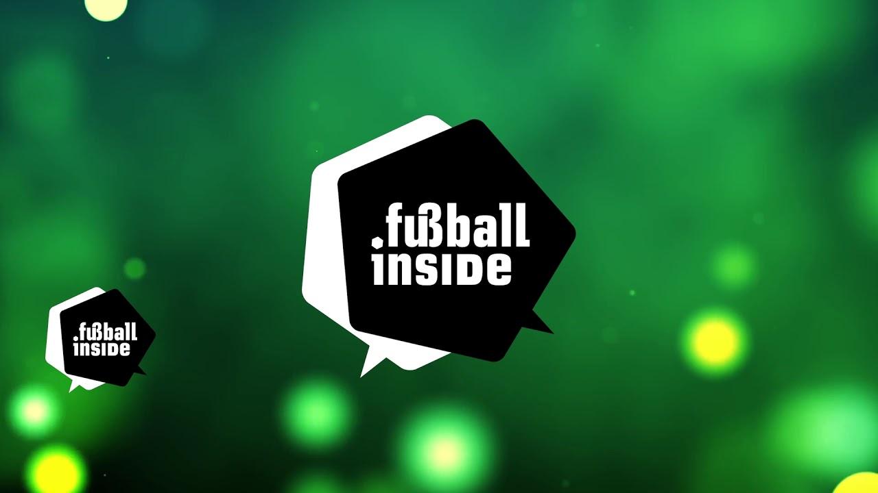 Dortmund Gegen Schalke Der Xxl Derbytalk