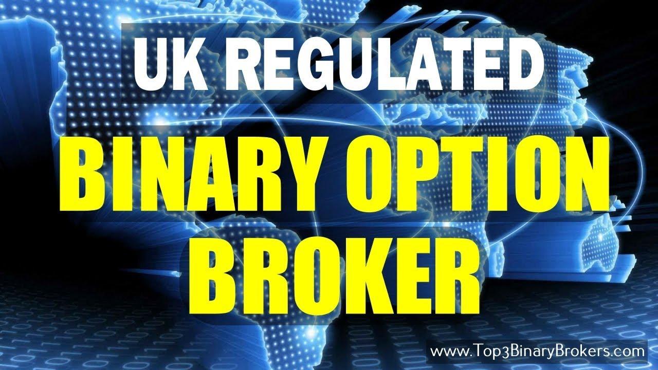 Binary options analysis majority of asian equities slide on cyprus woes