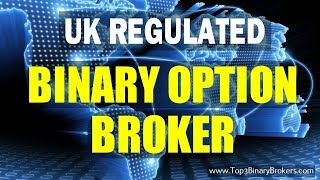 🔳 BINARY OPTIONS TRADING USA - HERE