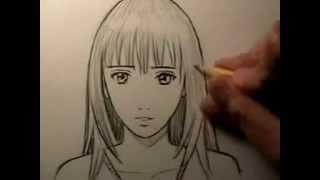 تعلم الرسم.mp4