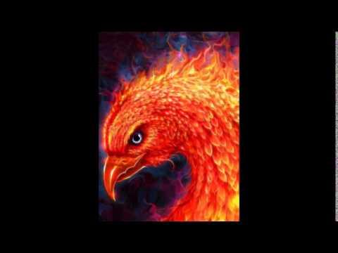 Golden Son (Red Rising Trilogy Book 2) Book Trailer