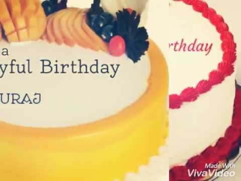 Birthday Cake With Name Qamar ~ Top happy birthday wishes for brother topbirthdayquotes