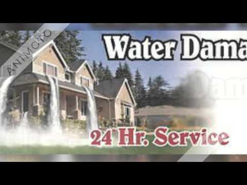 Water Damage Public Adjuster Denver Colorado and Media Specs Public Adjusters