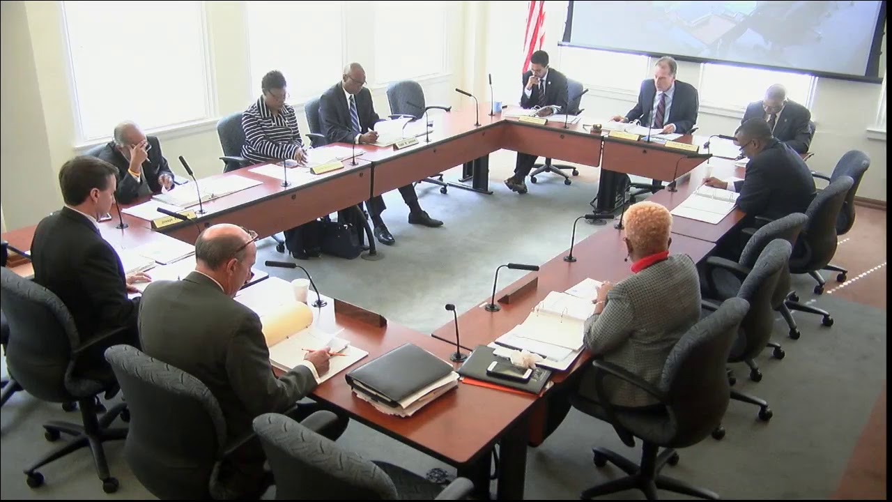 s-march-15-2017-board-meeting