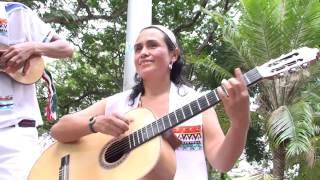 Regreso del Inka - Ilich Martinez ( Coherencia Latina cover)