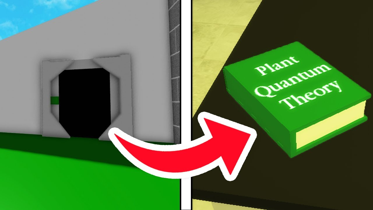 THIS *SECRET* in Brookhaven 🏡RP will SHOCK YOU! (Roblox)