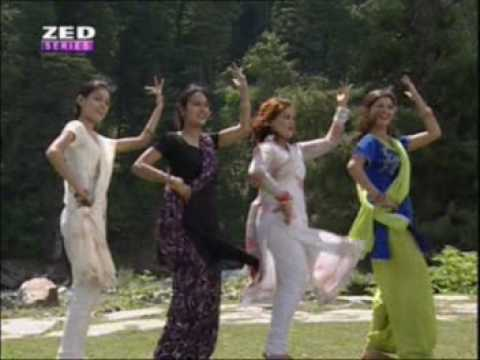 rosha wala dilbaro. kashmiri folk song