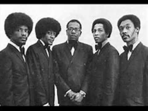 OLLIE & THE NIGHTINGALES-i've never found a girl