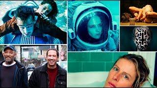 6 лучших фильмов января 2020 г , которые стоит посмотреть