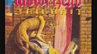 Jailbait - Motorhead