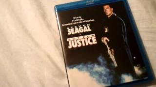 Streaming Out for justice1991 (Dec 2016) Full Movie Online