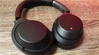 Here Is The Best Headphones For The Holidays