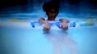 プールで遊ぶ? 福留佑子 動画 15