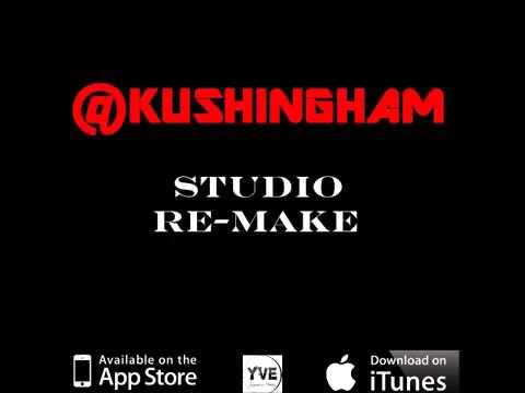 2 Chainz - Watch Out (instrumental) Prod. @KUSHINGHAM #YVE