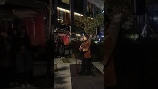 ไลฟ์สด 에디킴 (Eddy Kim) - 너 사용법 (The Manual) Live