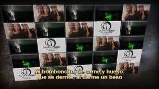 Juan Magan - Si No Te Quisiera ft. Belinda, Lapiz Conciente (Cover Grupo Jambo)