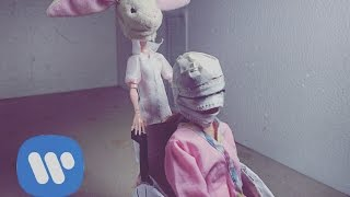 Melanie Martinez - Mrs. Potato Head (barbie stop motion) / JOIS DOLL Video