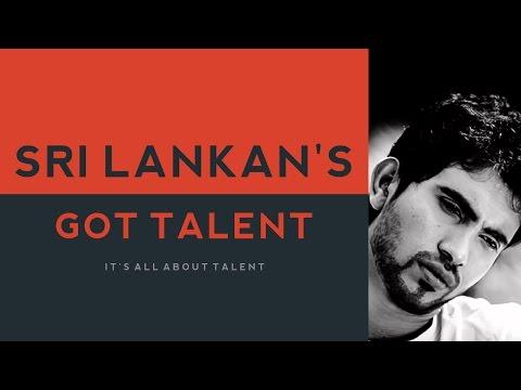 මගේ අමල් බිසෝ | Mage Amal Biso | දමිත් අසංක | Damith Asanka (Acoustic) Sinhala Songs