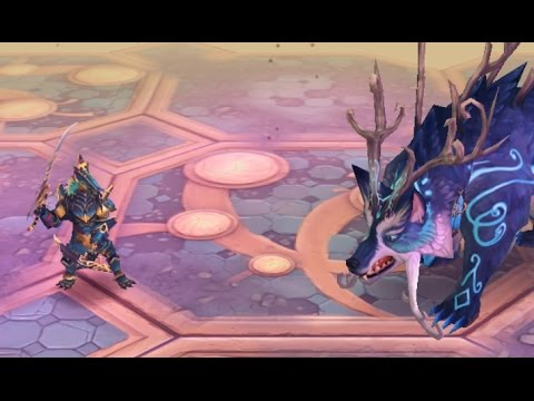 Tales Of The Gods God Wars Dungeon 2 - Mini-Quest Guide - IAm Naveed Runescape 2016