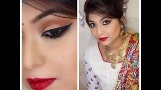 pohela boishakh tutorial in bangla