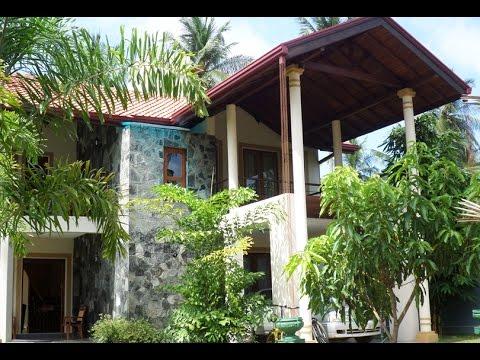 Northwood Residence - Marawila , Sri Lanka