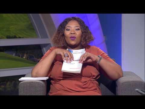Real Talk with Anele Season 3 Episode 37 - Being Transgender