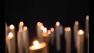 อธิษฐานรัก อรวี สัจจานนท์ YouTube