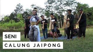 Video NET JABAR - SENI CALUNG JAIPONG CIAMIS download MP3, 3GP, MP4, WEBM, AVI, FLV Juli 2018