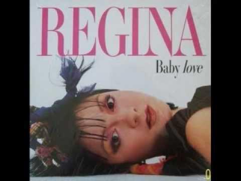 regina-extraordinary-love-club-mix-tjbedista