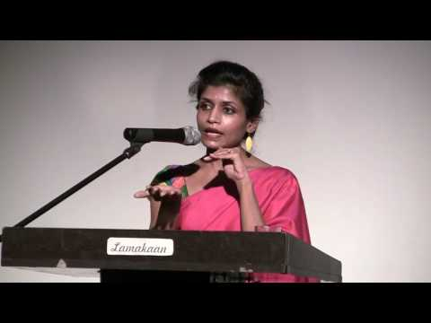 Rachana Reddy Bollu Speech On Land Acquisition & Land Rights at Lamakaan 4